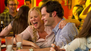 News Briefs: Jennifer Lawrence Talks About Her Partnership with Amy Schumer
