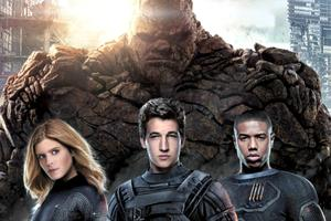 Watch: The Final 'Fantastic Four' Trailer Is All About Family