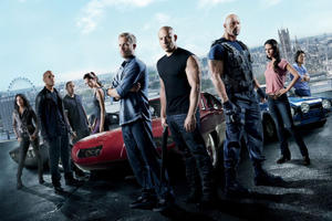 The 'Fast & Furious' Cinematic Universe Wants to Keep Growing with Spin-offs and Prequels