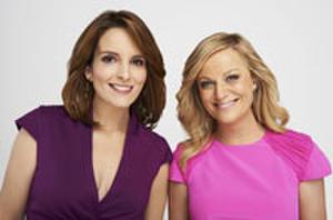 Tina Fey, Amy Poehler to Host Next Two Golden Globe Award Shows