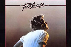 'Footloose' Remake Gets New Director, Loses Star Chace Crawford