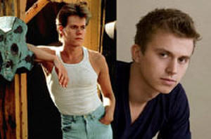 'Footloose' Remake Nabs its Cast … Again