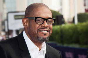 Forest Whitaker in Talks for 'Taken 3,' Bruce Willis Reteams with M. Night Shyamalan