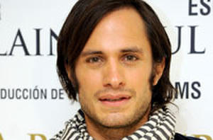 Gael Garcia Bernal To Play Zorro in New Futuristic Reboot