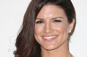 Gina Carano Signs on for Female 'Expendables' Movie