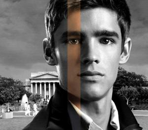 'The Giver' Poster Premiere
