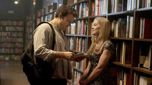 'Gone Girl' Trailer: Ben Affleck and David Fincher Bring One of Your Favorite Books to Life