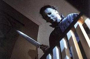 The Five: Movies You Have to Watch on Halloween