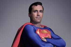 Fanboy Fix: Superman, Spider-Man and G.I. Joe 2