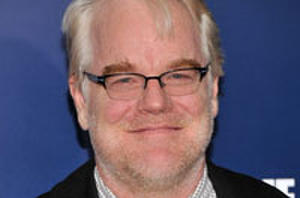 Philip Seymour Hoffman Lands Plutarch Heavensbee Role in 'Catching Fire'