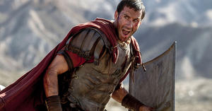 6 Biblical Movies with a Twist: An Evangelistical