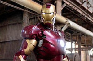 Scoop This: Iron Man 3, Dark Shadows and Steve Carell Teams with Keira Knightley