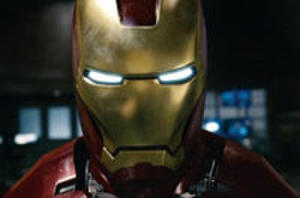 The Five: Biggest Box Office Summer Blockbusters of 2010