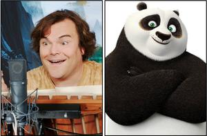 Jack Black for All Ages: Has Your Family Seen These Films?