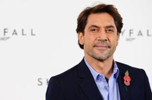 Cine Latino: Seven Memorable Javier Bardem On-Screen Characters (Video)