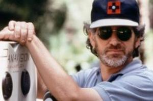 Steven Spielberg is NOT Going to Direct 'Jurassic Park 4'