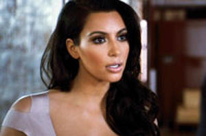 Trailers: Kim Kardashian in Tyler Perry's Latest and 'Turbo' Offers a Teaser