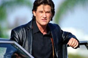 Kurt Russell Offered Role in 'Fast & Furious 7'