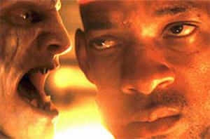 'I Am Legend' Sequel Reignited at WB, Hoping for Will Smith to Return