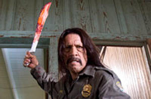 'Machete' Sequel Will Begin Filming in April