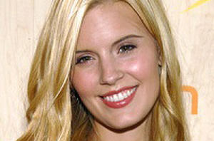 'Twilight: Breaking Dawn' Casts Newcomer as Rensemee and Maggie Grace as Irina