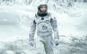 Watch: The Real Science Behind 'Interstellar' Will Kinda Blow Your Mind