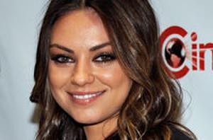Mila Kunis Joins Paul Haggis' 'Third Person,' James Franco, Casey Affleck in Talks