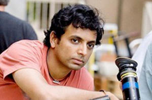 Next M. Night Shyamalan Project Announced