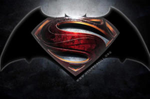 Superman and Batman Will Unite in 'Man of Steel' Sequel