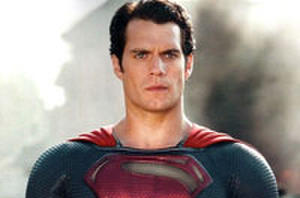 Marrieds at the Movies: How 'Man of Steel' (Mostly) Overcomes Its Atrocious Last 45 Minutes