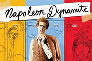 'Napoleon Dynamite' to Become TV Series?