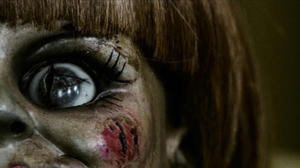 Best New Clips and Trailers: 'Annabelle,' 'The Woman in Black' Sequel Look Terrifying