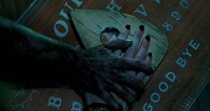 Frightfully Funny 'Ouija' Prank