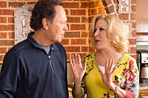 Exclusive: Watch a New 'Parental Guidance' Clip and Enter for a Chance to Win a Pair of Tix