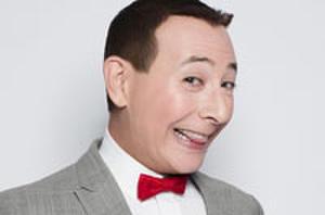 Celebrity Tweets: Pee-wee Takes a Leek and Dick Van Dyke's Car Bursts into Flames