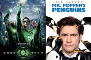 You Pick the Box Office Winner (6/17-6/19)