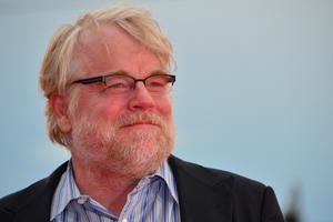Philip Seymour Hoffman Found Dead in New York