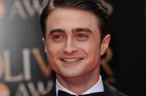 Casting: Daniel Radcliffe Tangles with Yakuza, 'Transformers 4' Lands Lead (Human) Villain