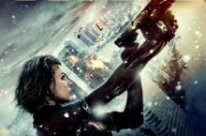 You Pick the Box Office Winner: 'Resident Evil: Retribution' vs. 'Finding Nemo 3D'