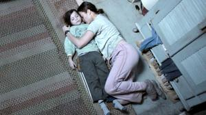This Is the Film Audiences Loved the Most at the Toronto International Film Festival