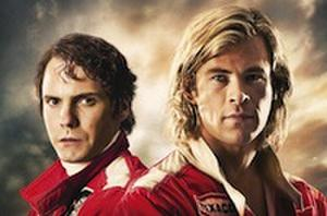7 Real Rivalries in the Movies You May Not Know