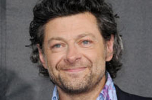 Sequels: FOX, Andy Serkis Lock Down Deal For More 'Apes,' Warner Bros. Moves Forward with 'Clash of the Titans 3'