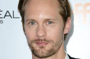 David Yates Targets Alexander Skarsgard for 'Tarzan'