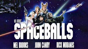 Mel Brooks Toys with Mankind by Teasing 'Spaceballs 2'