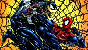 'Spider-Man' Spin-offs Confirmed! Venom and Sinister Six on the Way
