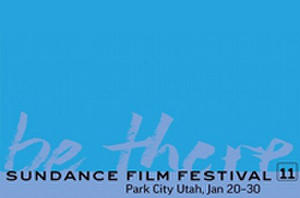 The 2011 Sundance Film Festival Award Winners