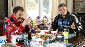 Adam McKay Reveals Ideas for 'Anchorman 3' and 'Talladega Nights 2'
