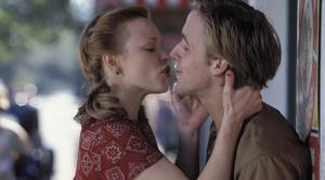 Watch: Even Rachel McAdams' Audition for 'The Notebook' Will Make You Cry