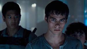 EXCLUSIVE VIDEO: 'Maze Runner: The Scorch Trials' - 'The Maze Runner' Recap
