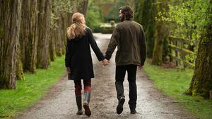 Exclusive: Witness Adaline's Immortality in the New 'Age of Adaline' Trailer